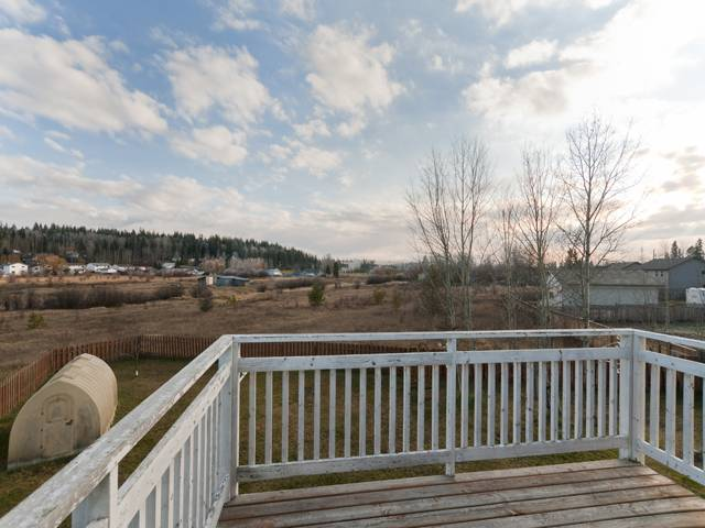 Photo 3: 5825 MOLEDO Place in Prince George: North Blackburn House for sale (PG City South East (Zone 75))  : MLS(r) # N205824