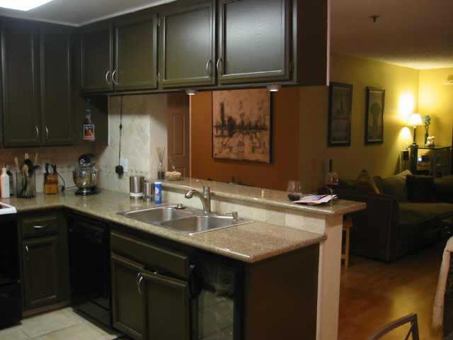 Photo 2: OLD TOWN Residential for sale : 2 bedrooms : 5645 Friars Road #358 in San Diego