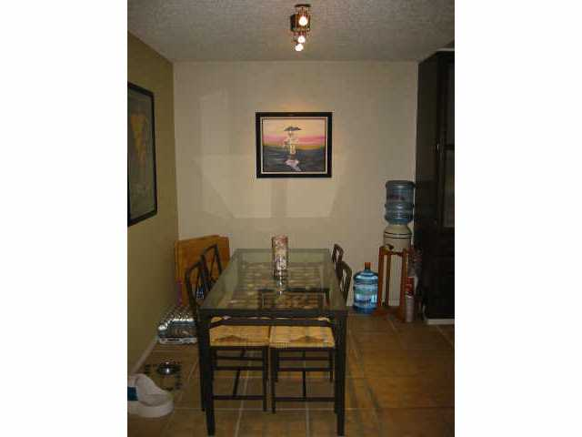 Photo 3: OLD TOWN Residential for sale : 2 bedrooms : 5645 Friars Road #358 in San Diego
