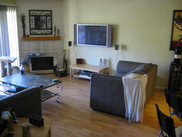 Photo 1: OLD TOWN Residential for sale : 2 bedrooms : 5645 Friars Road #358 in San Diego