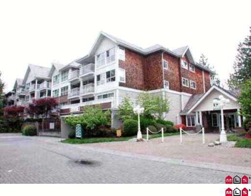 FEATURED LISTING: 102 - 9688 148TH Street Surrey