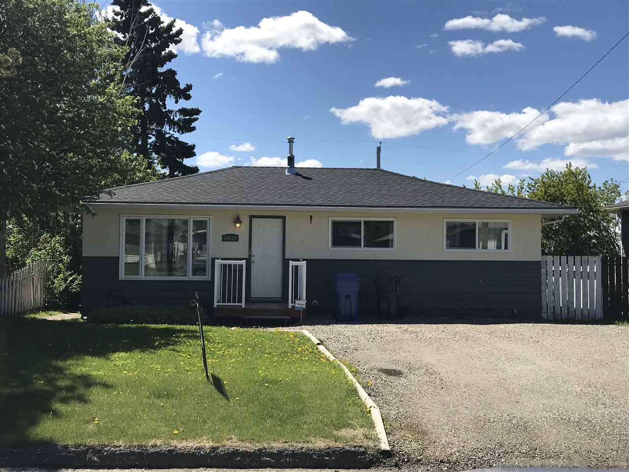 FEATURED LISTING: 10619 103 Avenue Fort St. John
