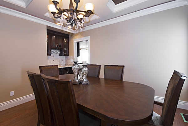 "Photo 5: 7078 150A Street in Surrey: East Newton House for sale in ""Chimney Gates"" : MLS® # F2818711"