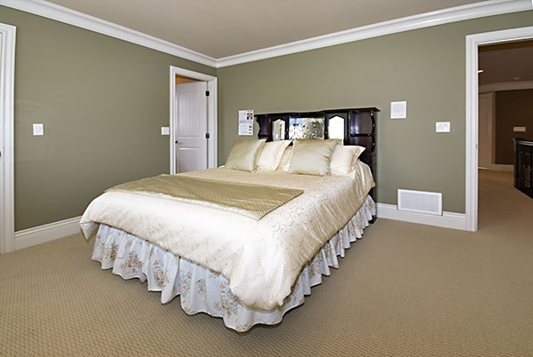 "Photo 19: 7078 150A Street in Surrey: East Newton House for sale in ""Chimney Gates"" : MLS® # F2818711"