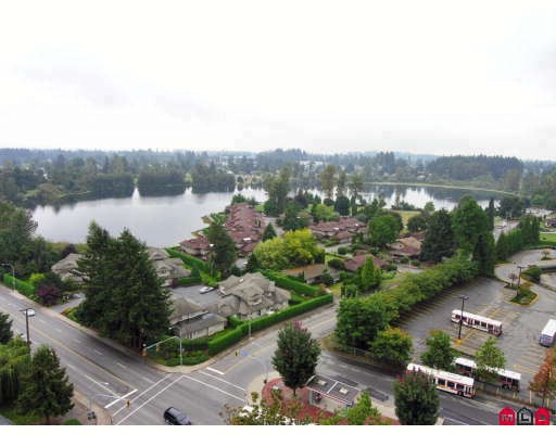 "Photo 10: 1703 33065 MILL LAKE Road in Abbotsford: Central Abbotsford Condo for sale in ""Summit Point"" : MLS® # F2820382"