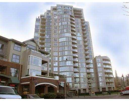 "Main Photo: 404 200 NEWPORT DR in Port Moody: North Shore Pt Moody Condo for sale in ""ELGIN"" : MLS® # V543683"