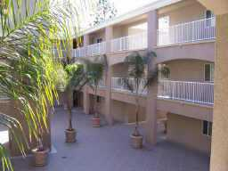 Photo 2: DEL CERRO Residential Rental for rent : 2 bedrooms : 7659 Mission Gorge Rd #84 in San Diego