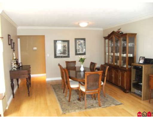 Photo 3: 6452 129A Street in Surrey: West Newton House for sale : MLS® # F2915690