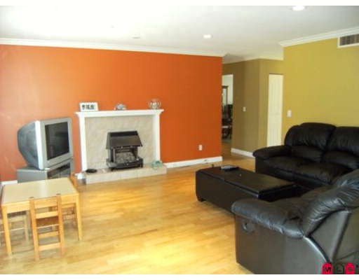 Photo 6: 6452 129A Street in Surrey: West Newton House for sale : MLS® # F2915690