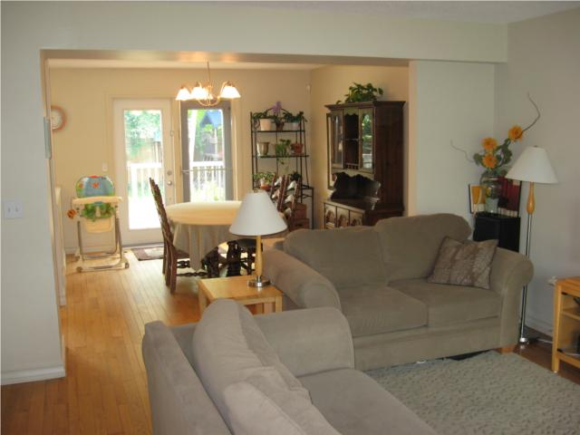 Photo 4:  in WINNIPEG: Charleswood Residential for sale (South Winnipeg)  : MLS(r) # 1012486