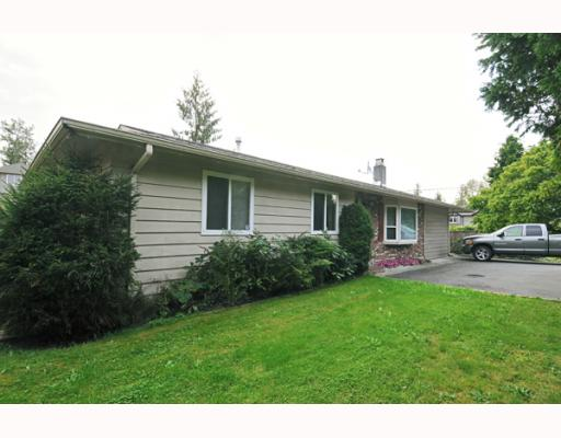 FEATURED LISTING: 24360 102ND Avenue Maple_Ridge