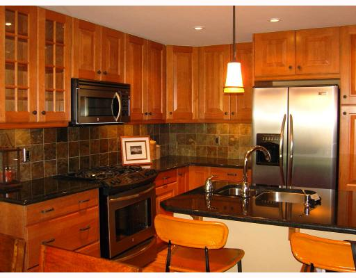 Main Photo: 306 701 Benchlands Trail: Canmore Condo for sale : MLS(r) # C3385696