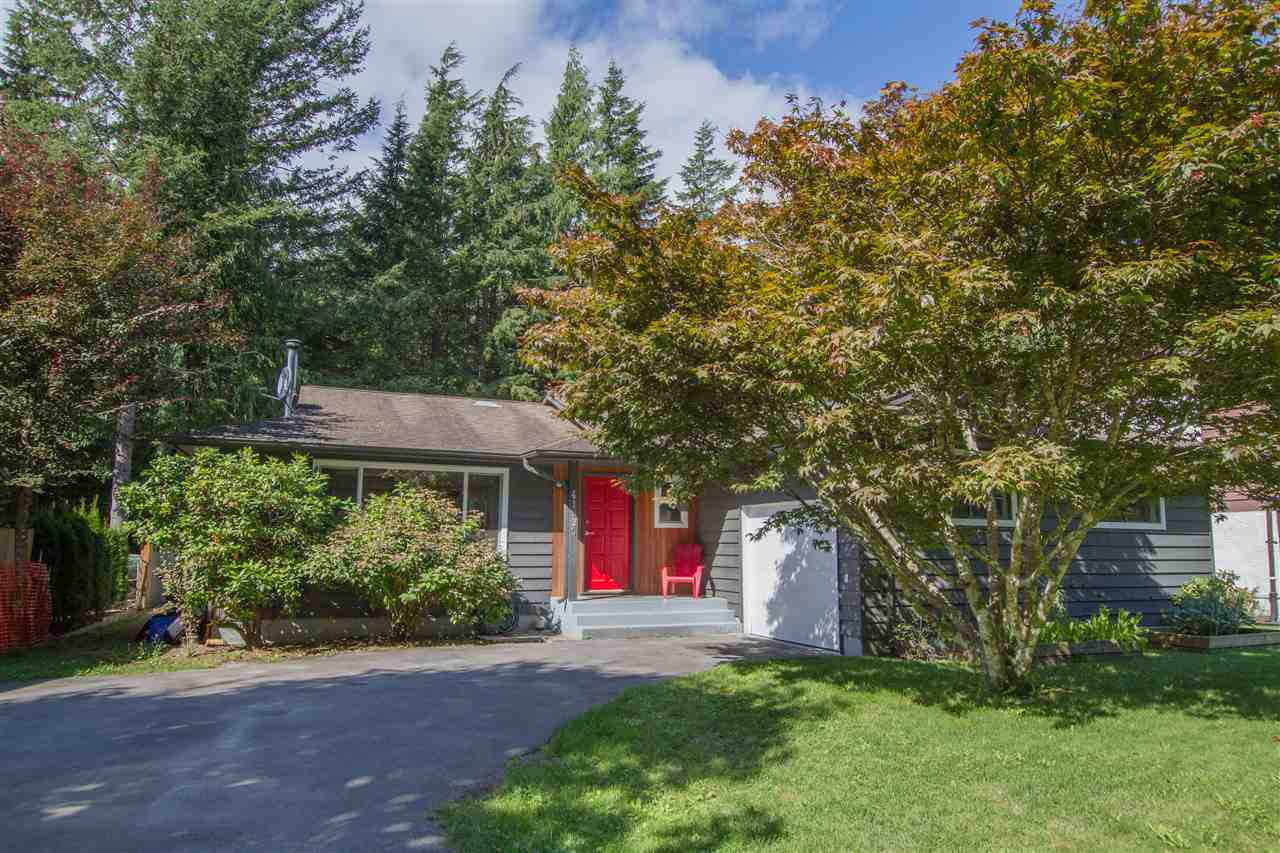FEATURED LISTING: 41929 ROSS Road Squamish