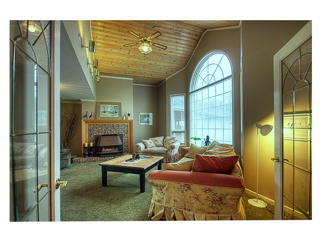 Photo 8: 9871 FINN Road in Richmond: Gilmore House for sale : MLS® # V851497