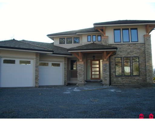 Main Photo: 35622 GOODBRAND Drive in Abbotsford: Abbotsford East House for sale : MLS® # F2904947