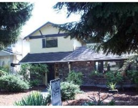 Main Photo: 7570 14 Avenue: House for sale (Edmonds)  : MLS® # V506447