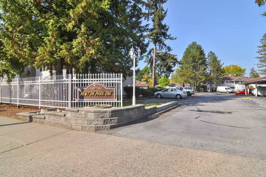 FEATURED LISTING: 613 - 13923 72 Avenue Surrey