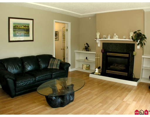 Photo 5: 2193 MCKENZIE Road in Abbotsford: Central Abbotsford House for sale : MLS(r) # F2921577
