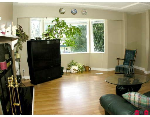 Photo 4: 2193 MCKENZIE Road in Abbotsford: Central Abbotsford House for sale : MLS(r) # F2921577