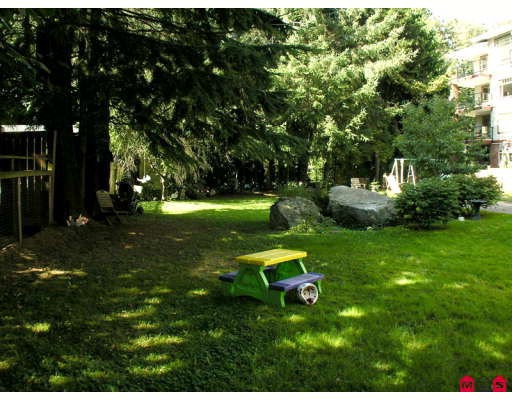 Photo 9: 2193 MCKENZIE Road in Abbotsford: Central Abbotsford House for sale : MLS(r) # F2921577