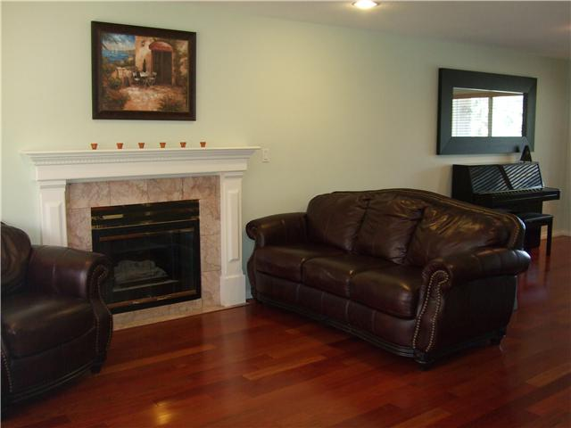 Photo 4: 8871 YARROW Place in Burnaby: The Crest House for sale (Burnaby East)  : MLS® # V823794