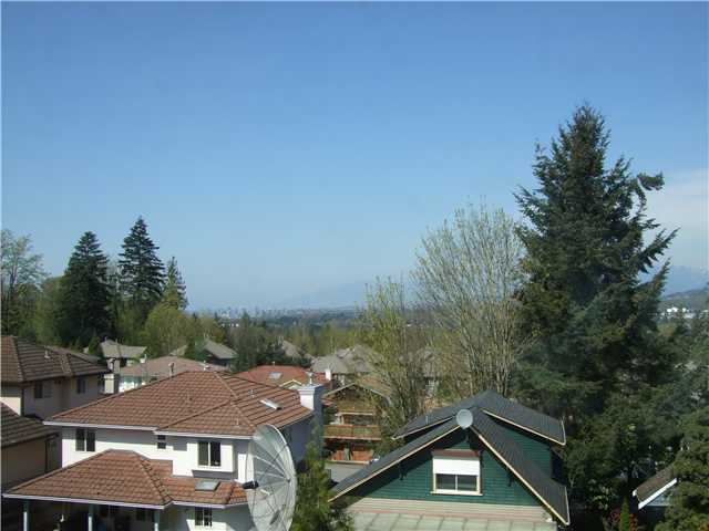 Photo 3: 8871 YARROW Place in Burnaby: The Crest House for sale (Burnaby East)  : MLS® # V823794