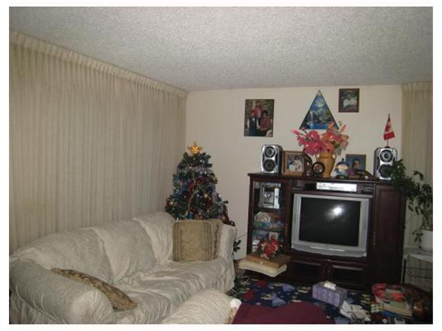 Photo 5: 1082 LONDON Street in WINNIPEG: East Kildonan Residential for sale (North East Winnipeg)  : MLS® # 2822657
