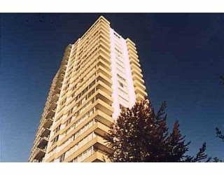 "Main Photo: 2055 PENDRELL Street in Vancouver: West End VW Condo for sale in ""PANORAMA PLACE"" (Vancouver West)  : MLS(r) # V617537"