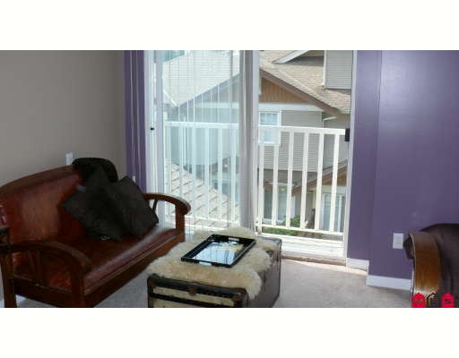 "Photo 7: 69 12711 64TH Avenue in Surrey: West Newton Townhouse for sale in ""PALETTE ON THE PARK"" : MLS(r) # F2912649"