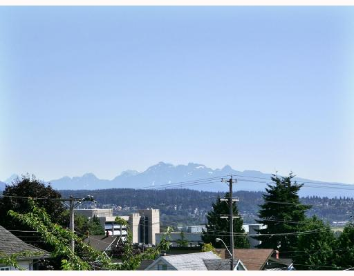 Photo 10: 414 ALBERTA Street in New_Westminster: The Heights NW House for sale (New Westminster)  : MLS(r) # V722705