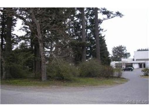 Main Photo: 510 Mount View Avenue in VICTORIA: Co Hatley Park Vacant Land for sale (Colwood)  : MLS® # 227314