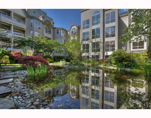 Main Photo: 301 1230 HARO Street in Vancouver: West End VW Condo for sale (Vancouver West)  : MLS(r) # V767168