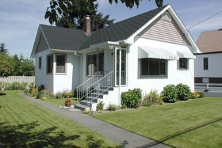 Main Photo: 317 7th Avenue (Virtual Tour): House for sale (Other Areas)  : MLS® # 242113