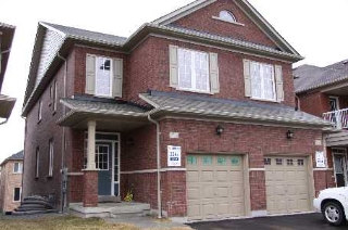 Main Photo: 3353 Stoney Crest in Mississauga: House (2-Storey) for sale (W20: MISSISSAUGA)  : MLS® # W1819859