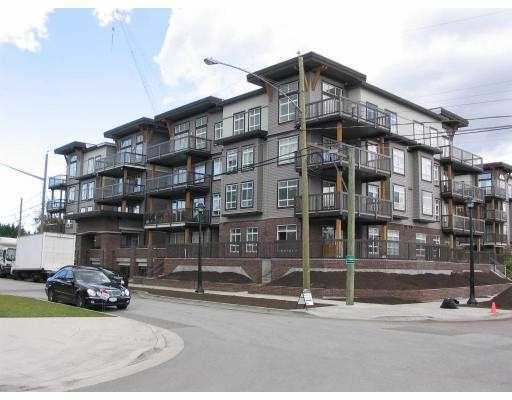 Main Photo: 309 6033 KATSURA Street in Richmond: McLennan North Condo for sale : MLS® # V746626