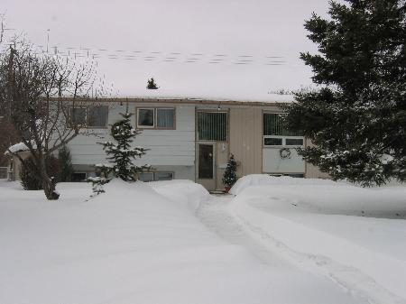 Main Photo: 28 Addison Cres. in : MB RED for sale : MLS® # 2602722