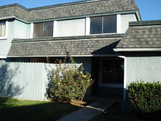 Main Photo: VISTA Condo for sale : 2 bedrooms : 1116 Madera Lane
