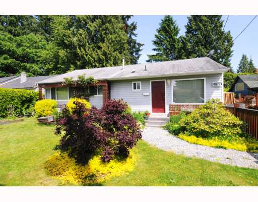 FEATURED LISTING: 11952 221ST Street Maple_Ridge