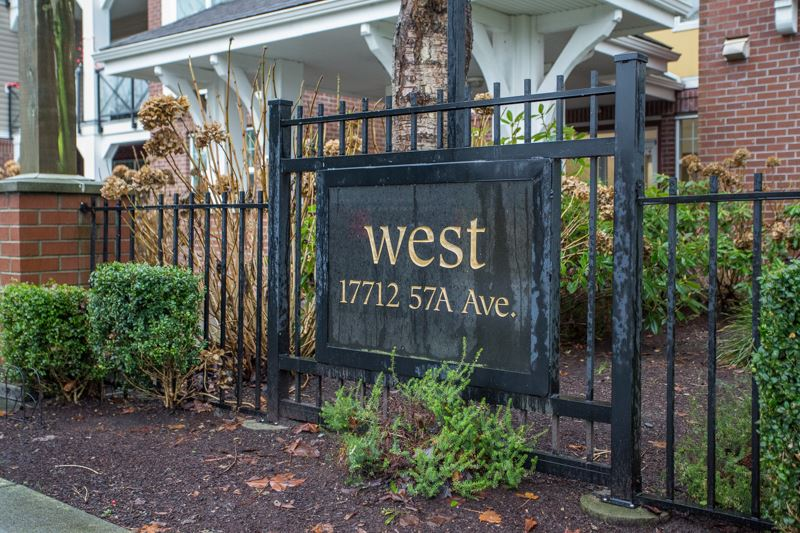 FEATURED LISTING: 204 - 17712 57A Avenue Surrey