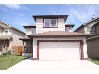 Main Photo: 192 COVENTRY HILLS Drive NE in CALGARY: Coventry Hills Residential Detached Single Family for sale (Calgary)  : MLS(r) # C3439545