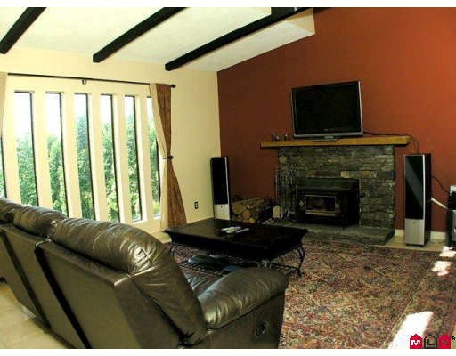 Photo 4: 35147 SPENCER Street in Abbotsford: Abbotsford East House for sale : MLS(r) # F2818802
