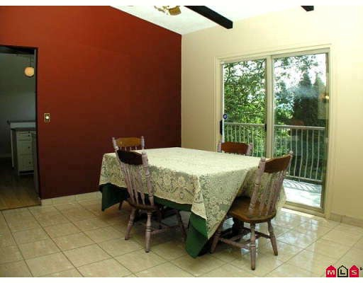 Photo 5: 35147 SPENCER Street in Abbotsford: Abbotsford East House for sale : MLS(r) # F2818802