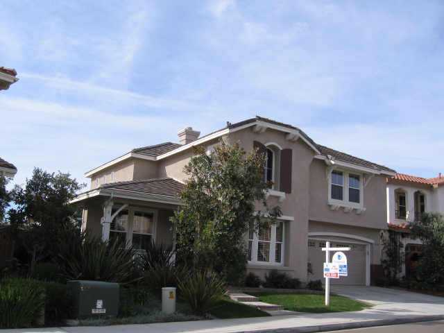 Main Photo: SAN MARCOS Residential for sale : 5 bedrooms : 1438 Dolphin Ct