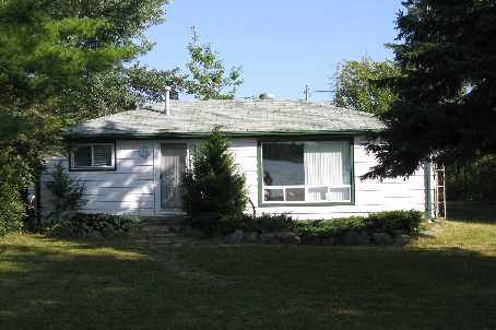 Main Photo: 255 Mcguires Beach Road in Kawartha L: House (Bungalow) for sale (X22: ARGYLE)  : MLS® # X1697722