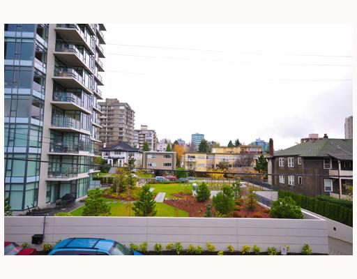 Photo 8: 304 1352 W 10TH Avenue in Vancouver: Fairview VW Condo for sale (Vancouver West)  : MLS® # V798631