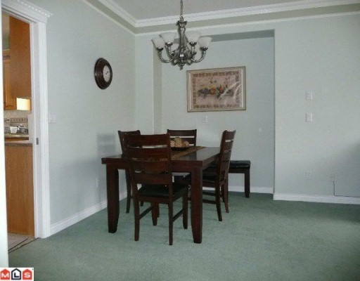 Photo 6: 3521 THURSTON Place in Abbotsford: Abbotsford West House for sale : MLS(r) # F1005349