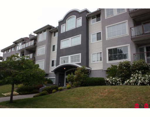 "Main Photo: 101 33599 2ND Avenue in Mission: Mission BC Condo for sale in ""STAVE LAKE LANDING"" : MLS® # F2913605"