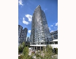 "Main Photo: 2202 928 BEATTY Street in Vancouver: Downtown VW Condo for sale in ""THE MAX"" (Vancouver West)  : MLS(r) # V778385"