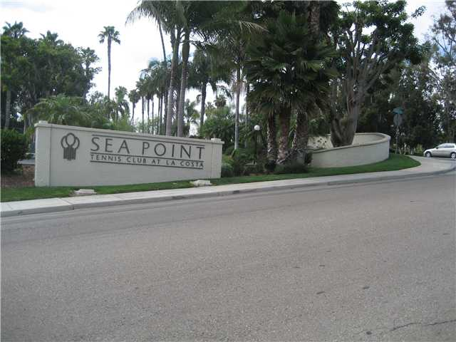 Photo 25: LA COSTA Condo for sale : 2 bedrooms : 3120 Vista Grande in Carlsbad