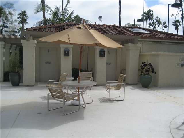 Photo 23: LA COSTA Condo for sale : 2 bedrooms : 3120 Vista Grande in Carlsbad